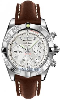 Breitling Chronomat 44 ab011012/g684/437x