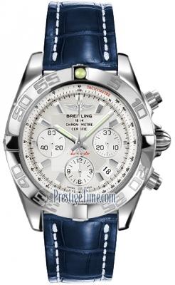 Breitling Chronomat 44 ab011012/g684/731p