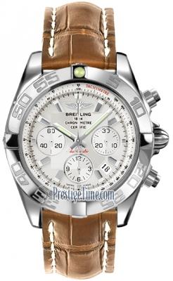 Breitling Chronomat 44 ab011012/g684/737p