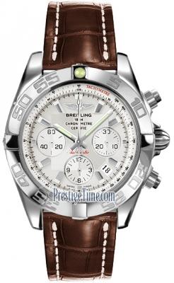 Breitling Chronomat 44 ab011012/g684/739p