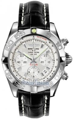 Breitling Chronomat 44 ab011012/g684/744p