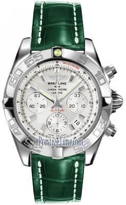 Breitling Chronomat 44 ab011012/g684/749p