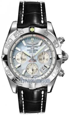 Breitling Chronomat 44 ab011012/g685-1CD