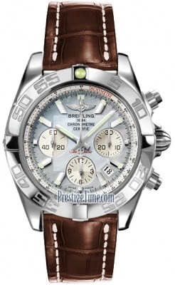 Breitling Chronomat 44 ab011012/g685-2CD