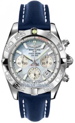 Breitling Chronomat 44 ab011012/g685/112x
