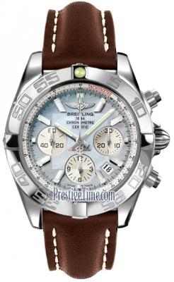 Breitling Chronomat 44 ab011012/g685/437x