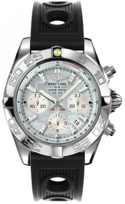 Breitling Chronomat 44 ab011012/g686-1or