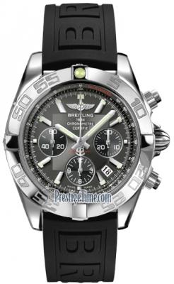 Breitling Chronomat 44 ab011012/m524-1pro3d