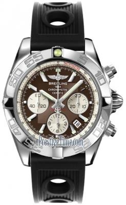 Breitling Chronomat 44 ab011012/q575/200s