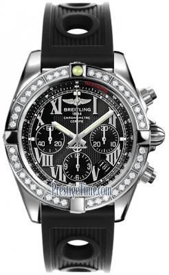Breitling Chronomat 44 ab011053/b956-1or