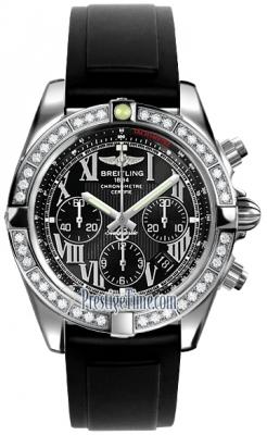 Breitling Chronomat 44 ab011053/b956-1pro2t