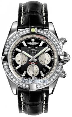 Breitling Chronomat 44 ab011053/b967-1cd