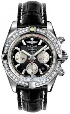 Breitling Chronomat 44 ab011053/b967-1ct