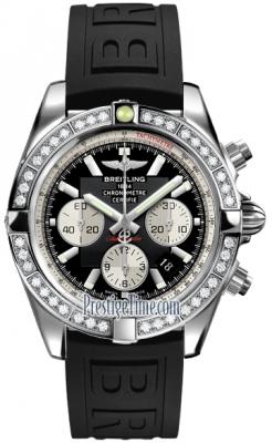 Breitling Chronomat 44 ab011053/b967-1pro3t