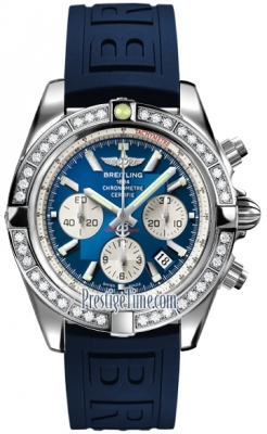 Breitling Chronomat 44 ab011053/c788-3pro3t