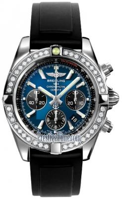 Breitling Chronomat 44 ab011053/c789-1pro2d