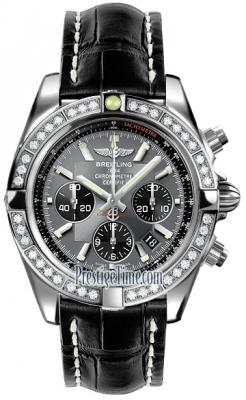Breitling Chronomat 44 ab011053/f546-1cd