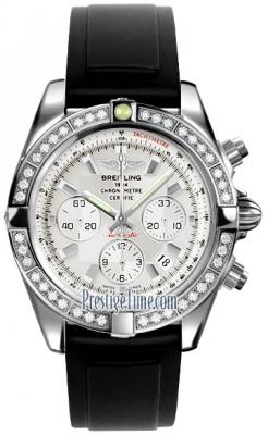 Breitling Chronomat 44 ab011053/g684-1pro2t