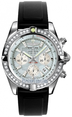 Breitling Chronomat 44 ab011053/g686-1pro2t