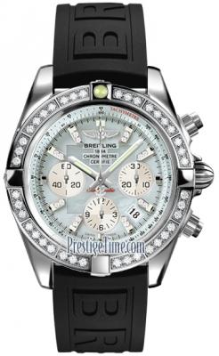 Breitling Chronomat 44 ab011053/g686-1pro3t