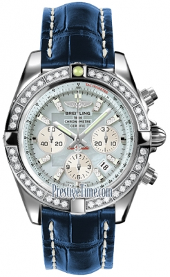 Breitling Chronomat 44 ab011053/g686-3cd