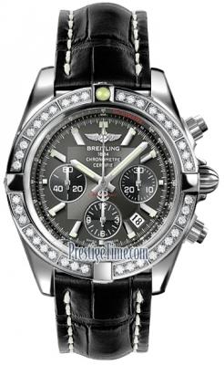 Breitling Chronomat 44 ab011053/m524-1cd