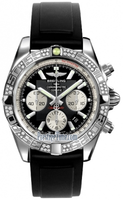 Breitling Chronomat 44 ab0110aa/b967-1pro2d