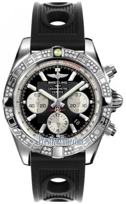 Breitling Chronomat 44 ab0110aa/b967-1or
