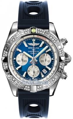 Breitling Chronomat 44 ab0110aa/c788-3or