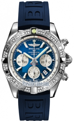 Breitling Chronomat 44 ab0110aa/c788-3pro3t