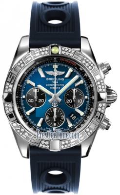 Breitling Chronomat 44 ab0110aa/c789-3or