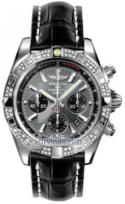 Breitling Chronomat 44 ab0110aa/f546-1ct