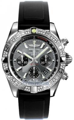 Breitling Chronomat 44 ab0110aa/f546-1pro2t