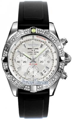 Breitling Chronomat 44 ab0110aa/g684-1pro2d