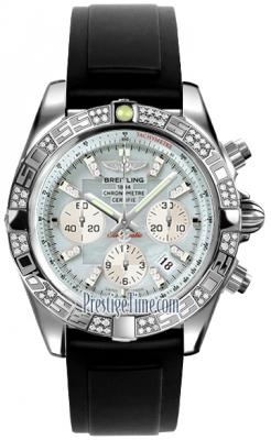 Breitling Chronomat 44 ab0110aa/g686-1pro2d