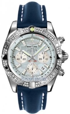 Breitling Chronomat 44 ab0110aa/g686-3lt