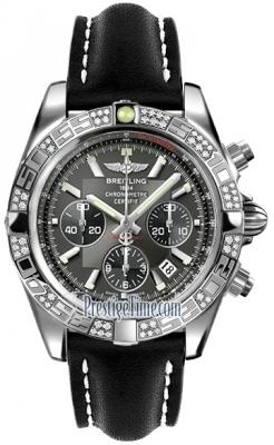 Breitling Chronomat 44 ab0110aa/m524-1ld
