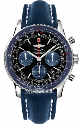 Breitling Navitimer 01 Limited ab012116/be09/112x
