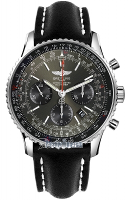 Breitling Navitimer 01 Limited ab012124/f569/435X