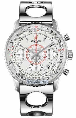 Breitling Montbrillant 01 ab013012/g709-ss2