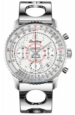 Breitling Montbrillant 01 ab013012/g735-ss2