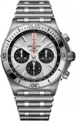 Breitling Chronomat B01 42mm ab0134101g1a1