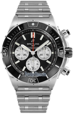 Breitling Super Chronomat B01 44mm ab0136251b1a1