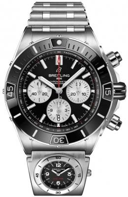 Breitling Super Chronomat B01 44mm ab0136251b1a2