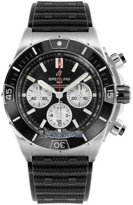 Breitling Super Chronomat B01 44mm ab0136251b1s1