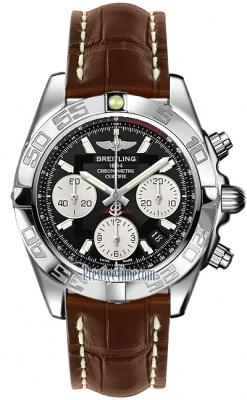 Breitling Chronomat 41 ab014012/ba52/724p