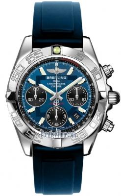 Breitling Chronomat 41 ab014012/c830-3pro2t
