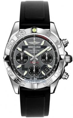 Breitling Chronomat 41 ab014012/f554-1pro2t