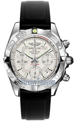 Breitling Chronomat 41 ab014012/g711-1pro2t
