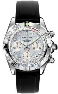 Breitling Chronomat 41 ab014012/g712-1pro2t